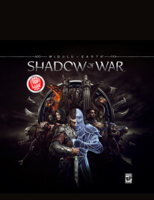 Quelle édition de Middle Earth Shadow of War devez-vous choisir ?