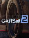 Project Cars 2 sur Xbox One X