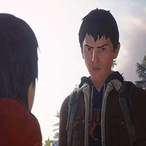 Acheter Life is Strange 2 Xbox One Comparateur Prix
