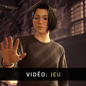 Life is Strange True Colors Vidéo de gameplay