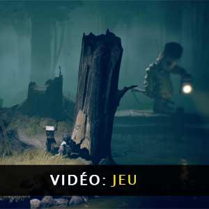 Little Nightmares 2 Jeu vidéo