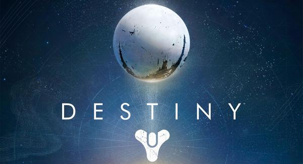 Destiny: Un trailer, une bêta et un pack collector !