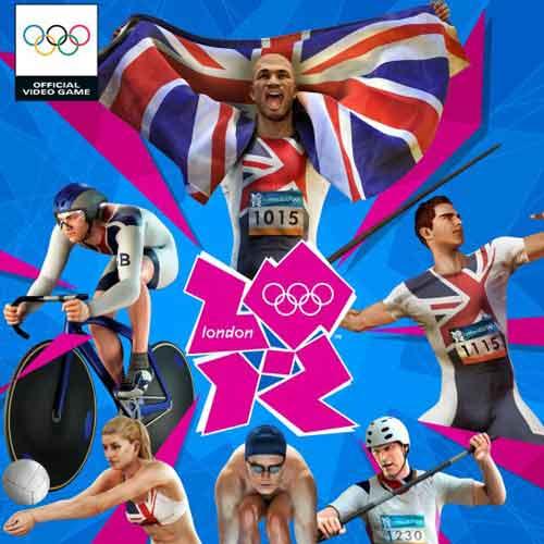 Acheter Londres 2012 clé CD Comparateur Prix