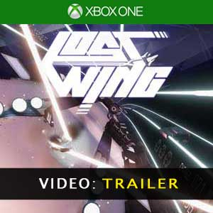 Acheter Lost Wing Xbox One Comparateur Prix
