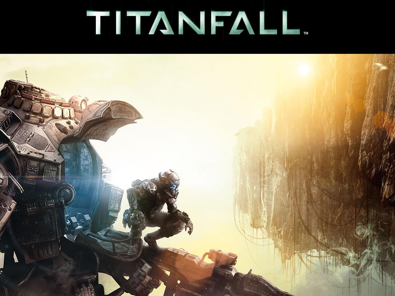 Concours Titanfall avec millenium TV