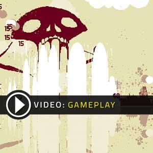 LUFTRAUSERS Gameplay Video
