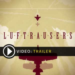 Acheter LUFTRAUSERS Cle Cd Comparateur Prix