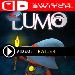 Acheter Lumo Nintendo Switch Comparateur Prix