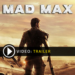 Acheter Mad Max Clé CD Comparateur Prix
