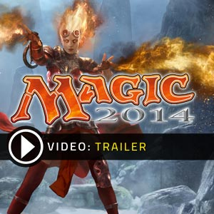 Acheter Magic 2014 Cle Cd Comparateur Prix