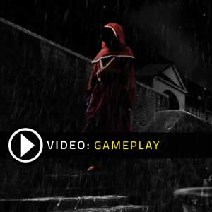 Magicka The Stars Are Left Gameplay Video