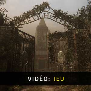 Maid of Sker Vidéo De Gameplay