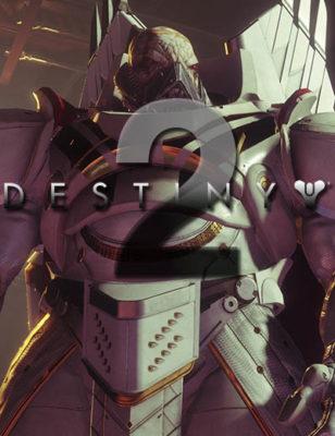 Le marchand Xur de Destiny 2 : Où le trouver cette semaine