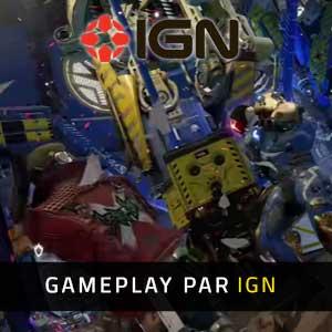 Marvel's Guardians of the Galaxy Vidéo De Gameplay