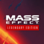 Graphismes de Mass Effect Legendary Edition Vs Original