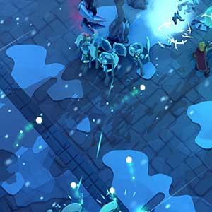 Explorer le monde de Spark
