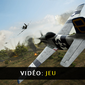 Medal of Honor Above and Beyond VR vidéo de gameplay