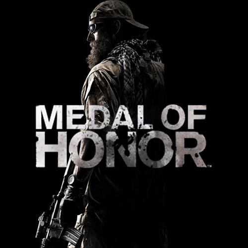 Acheter Medal of Honor clé CD Comparateur Prix