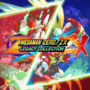 Six mini-jeux ont confirmé leur retour dans la collection Mega Man Zero/ZX Legacy