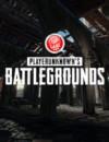 poêles de PlayerUnknown's Battlegrounds