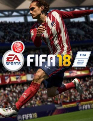 Les joueurs les plus rapides de FIFA 18 sont désignés ! Vérifiez si votre favori est dans la liste !