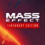Mass Effect Legendary Edition – Le chef-d'œuvre de BioWare