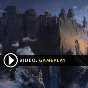 Memoria Gameplay Video