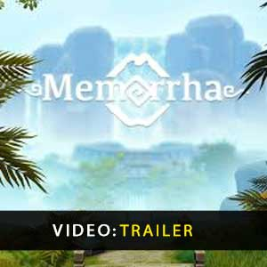 Buy Memorrha CD Key Compare Prices