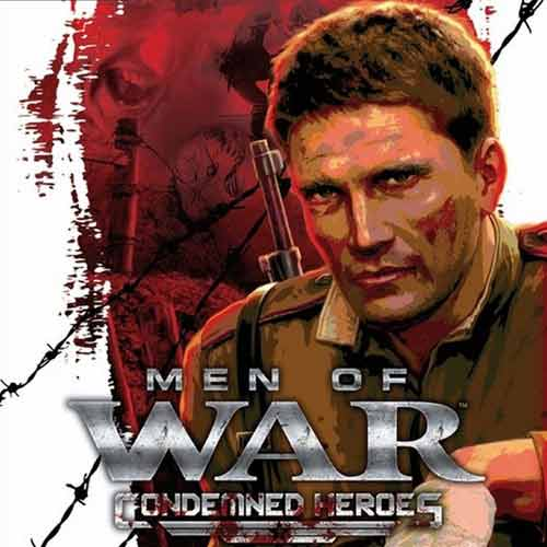 Acheter Men of War Condemned Heroes clé CD Comparateur Prix