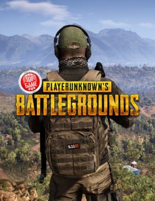 Davantage de mesures anti-triche ajoutées à PlayerUnknown's Battlegrounds