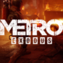 L'extension Metro Exodus The Two Colonels est maintenant disponible !