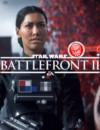 micro-transactions de Star Wars Battlefront 2 temporairement désactivées