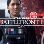Les micro-transactions de Star Wars Battlefront 2 temporairement désactivées