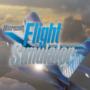 Microsoft Flight Simulator : Quelle édition choisir ?