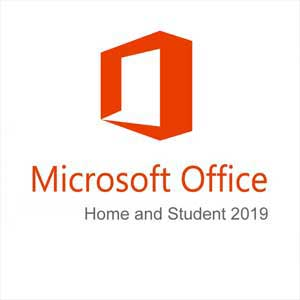 Buy Microsoft Office Home & Student 2019 CD Key Compare Prices