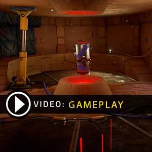 Midair Gameplay Video