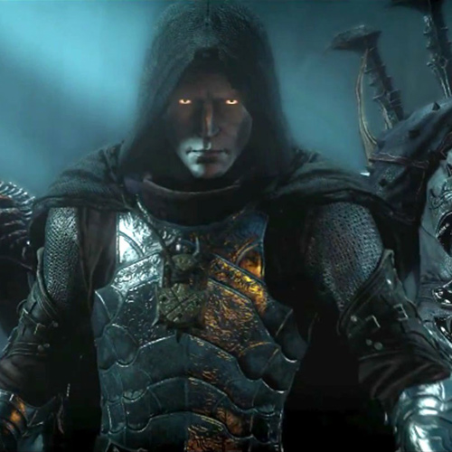 Serviteurs de Sauron Screenshot