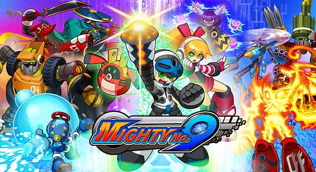 http://www.goclecd.fr/wp-content/uploads/mightyno9-cd-key-pc-download-80x65.jpg