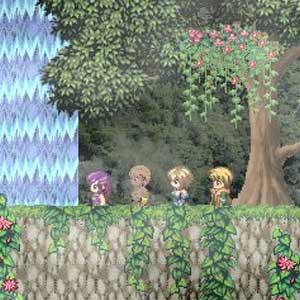 Millennium 3 Cry Wolf Gameplay