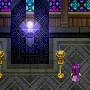 Millennium A New Hope Gameplay