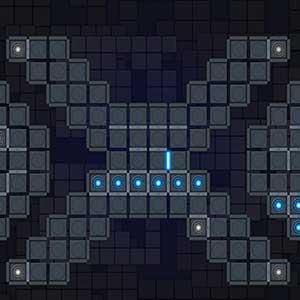 Mind Maze Campagne Triplex