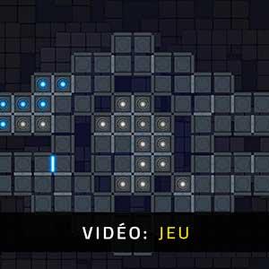 Mind Maze Vidéo De Gameplay