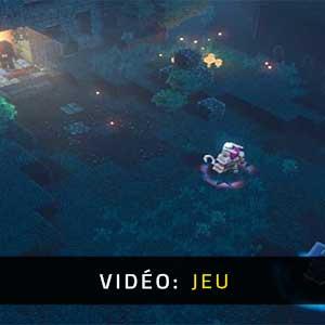 Minecraft Dungeons Vidéo De Gameplay