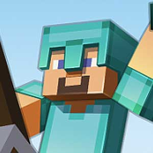Minecraft Story Mode Jesse