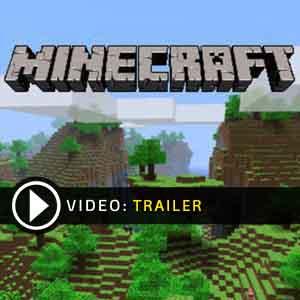 Acheter Minecraft Clé CD Comparateur Prix