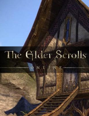 Voici les détails de la mise à jour 2.7.5 Elder Scrolls Online