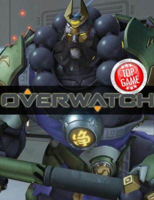 La nouvelle mise à jour développeur Overwatch comprend un serveur Web personnalisable