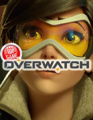 Une nouvelle mise à jour développeur d'Overwatch présente les projets pour 2017