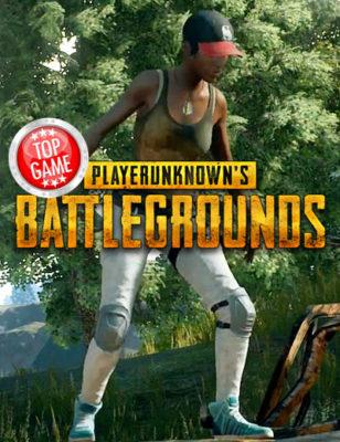 La mise à jour du saut dans PlayerUnknown's Battlegrounds est désormais disponible