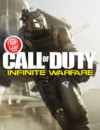 changements pour Call of Duty Infinite Warfare